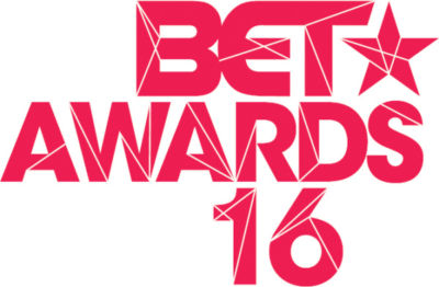 BET-Awards-2016.jpg